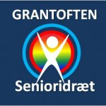grantofton logo