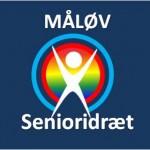 maaloev logo